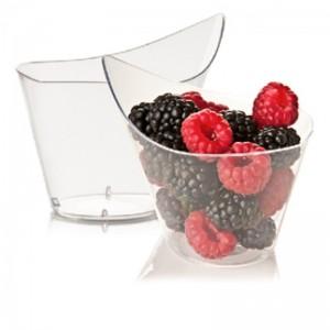 http://gastroplast.hu/desszert-gasztronomia-talalas-technika/termekek-mini-desszertekhez/mini-dessert-goccia