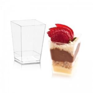 http://gastroplast.hu/desszert-gasztronomia-talalas-technika/termekek-mini-desszertekhez/mini-dessert-kubik