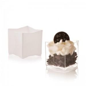 http://gastroplast.hu/desszert-gasztronomia-talalas-technika/termekek-mini-desszertekhez/mini-dessert-kubo