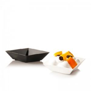 http://gastroplast.hu/desszert-gasztronomia-talalas-technika/termekek-mini-desszertekhez/mini-dessert-mini-vanity