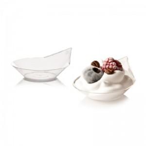 http://gastroplast.hu/desszert-gasztronomia-talalas-technika/termekek-mini-desszertekhez/mini-dessert-perla