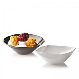 http://gastroplast.hu/desszert-gasztronomia-talalas-technika/termekek-mini-desszertekhez/mini-dessert-pietre-preziose
