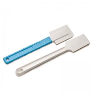 http://gastroplast.hu/desszert-gasztronomia-talalas-technika/kiegeszitok/spatula