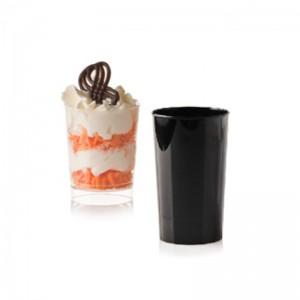 http://gastroplast.hu/desszert-gasztronomia-talalas-technika/termekek-mini-desszertekhez/mini-dessert-tubito
