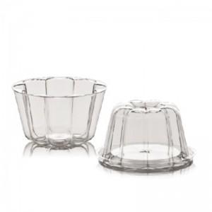 http://gastroplast.hu/desszert-gasztronomia-talalas-technika/termekek-mini-desszertekhez/cup-budino