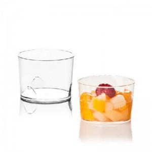 http://gastroplast.hu/desszert-gasztronomia-talalas-technika/termekek-mini-desszertekhez/cup-fly