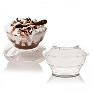 http://gastroplast.hu/desszert-gasztronomia-talalas-technika/termekek-mini-desszertekhez/cup-primula