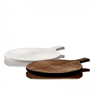 http://gastroplast.hu/desszert-gasztronomia-talalas-technika/tarolo-edenyek-torta-formk/tray-porta-polenta