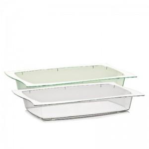 http://gastroplast.hu/desszert-gasztronomia-talalas-technika/tarolo-edenyek-torta-formk/container-elikone