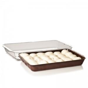 http://gastroplast.hu/desszert-gasztronomia-talalas-technika/tarolo-edenyek-torta-formk/container-profitterol