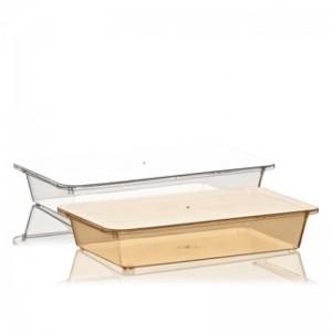 http://gastroplast.hu/desszert-gasztronomia-talalas-technika/tarolo-edenyek-torta-formk/container-tiramisu