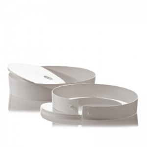 http://gastroplast.hu/desszert-gasztronomia-talalas-technika/tarolo-edenyek-torta-formk/container-torta-gelato