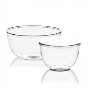 http://gastroplast.hu/desszert-gasztronomia-talalas-technika/tarolo-edenyek-torta-formk/container-zuccotto