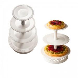 http://gastroplast.hu/desszert-gasztronomia-talalas-technika/talck-es-tortallvnyok/cake-stand