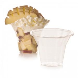 http://gastroplast.hu/desszert-gasztronomia-talalas-technika/tegelyek-s-kanalak/cup-luna