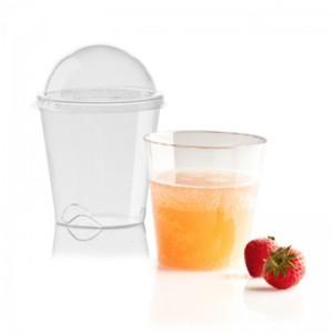 http://gastroplast.hu/desszert-gasztronomia-talalas-technika/poharak-szivoszalak-dekorcik/cup-beppino