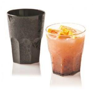 http://gastroplast.hu/desszert-gasztronomia-talalas-technika/poharak-szivoszalak-dekorcik/glass-cocktail