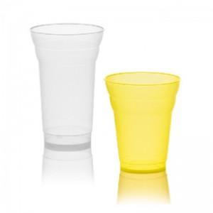 http://gastroplast.hu/desszert-gasztronomia-talalas-technika/poharak-szivoszalak-dekorcik/glass-milk-shake