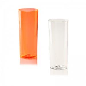 http://gastroplast.hu/desszert-gasztronomia-talalas-technika/poharak-szivoszalak-dekorcik/glass-pilz