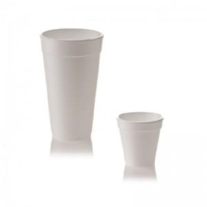 http://gastroplast.hu/desszert-gasztronomia-talalas-technika/poharak-szivoszalak-dekorcik/glass-termiko