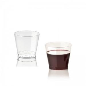 http://gastroplast.hu/desszert-gasztronomia-talalas-technika/poharak-szivoszalak-dekorcik/glass-vino
