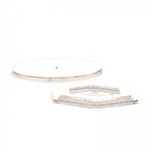 http://gastroplast.hu/desszert-gasztronomia-talalas-technika/poharak-szivoszalak-dekorcik/flat-lid---g