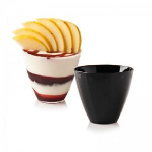 http://gastroplast.hu/desszert-gasztronomia-talalas-technika/termekek-mini-desszertekhez/mini-dessert-apollo
