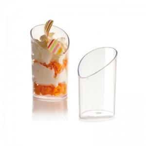 http://gastroplast.hu/desszert-gasztronomia-talalas-technika/termekek-mini-desszertekhez/mini-dessert-bamboo