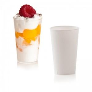 http://gastroplast.hu/desszert-gasztronomia-talalas-technika/termekek-mini-desszertekhez/mini-dessert-cilindro