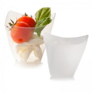 http://gastroplast.hu/desszert-gasztronomia-talalas-technika/termekek-mini-desszertekhez/mini-dessert-dorico
